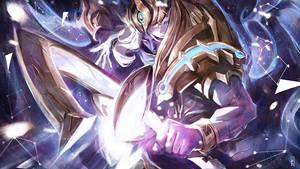 Cosmic Varus