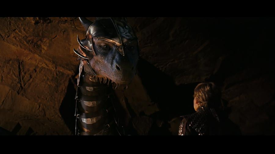 eragon saphira armor -#main