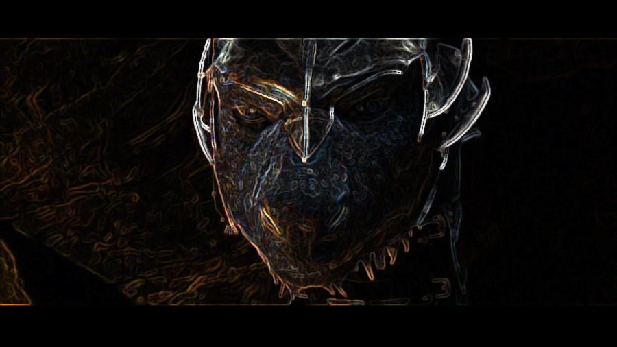 eragon saphira armor - photo #4