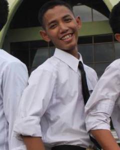Fikri-Arcano1309's Profile Picture