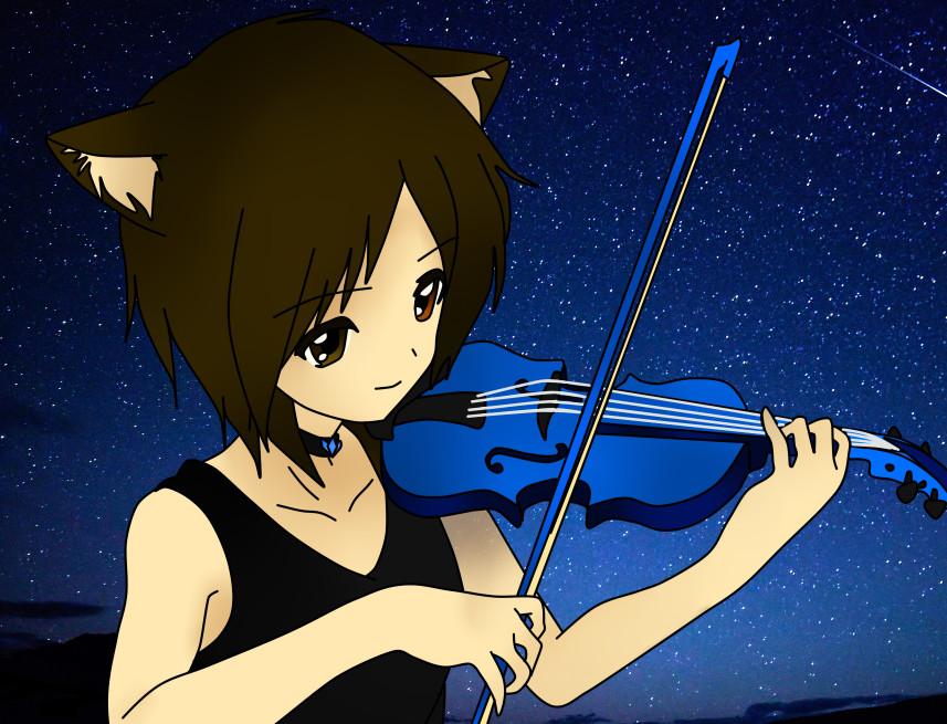 Akikuzumaki's Profile Picture