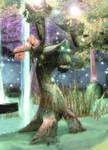 Resto Druid