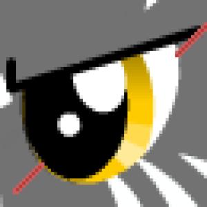 austin549867's Profile Picture
