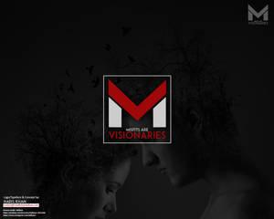 Misfits-are-visionaries