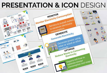Presentation-icon--design-side