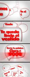 Claro Ballons by raularosemena