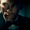 James Bond III by Kiplinger