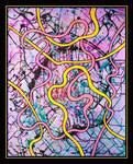 2680 abstractos