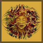 supramental consciousness of the being