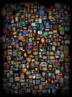 many many many by santosam81