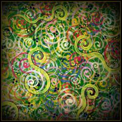 spiralomess by santosam81