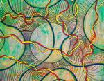 circlinebubbles