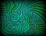 spiralobubbles
