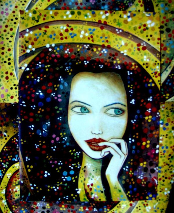 angelina n est pas un ange by santosam81