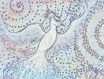 1608 whitebird by santosam81