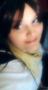 ARHunter's Profile Picture