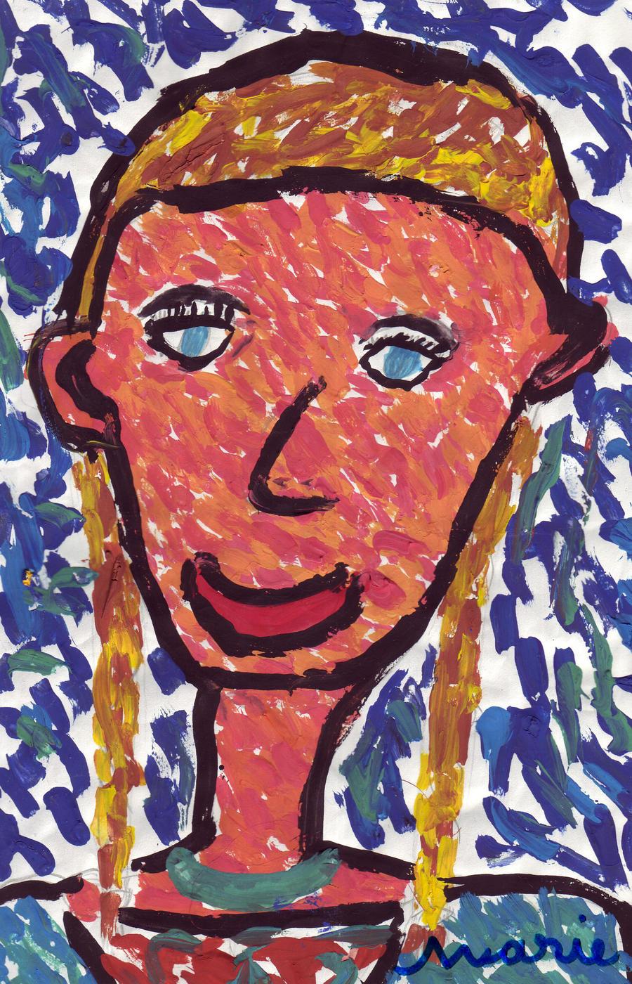 SouthWolfie's Profile Picture