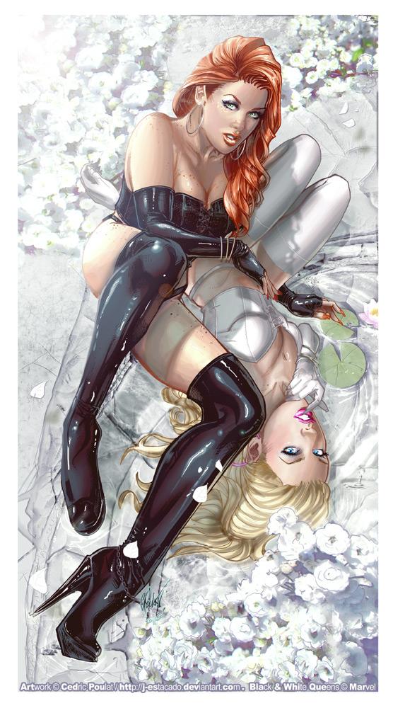 chat sex free bdsm bondage videos