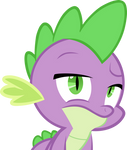 Spike is Several Disappoints
