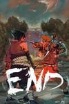 END  -- NARUTO