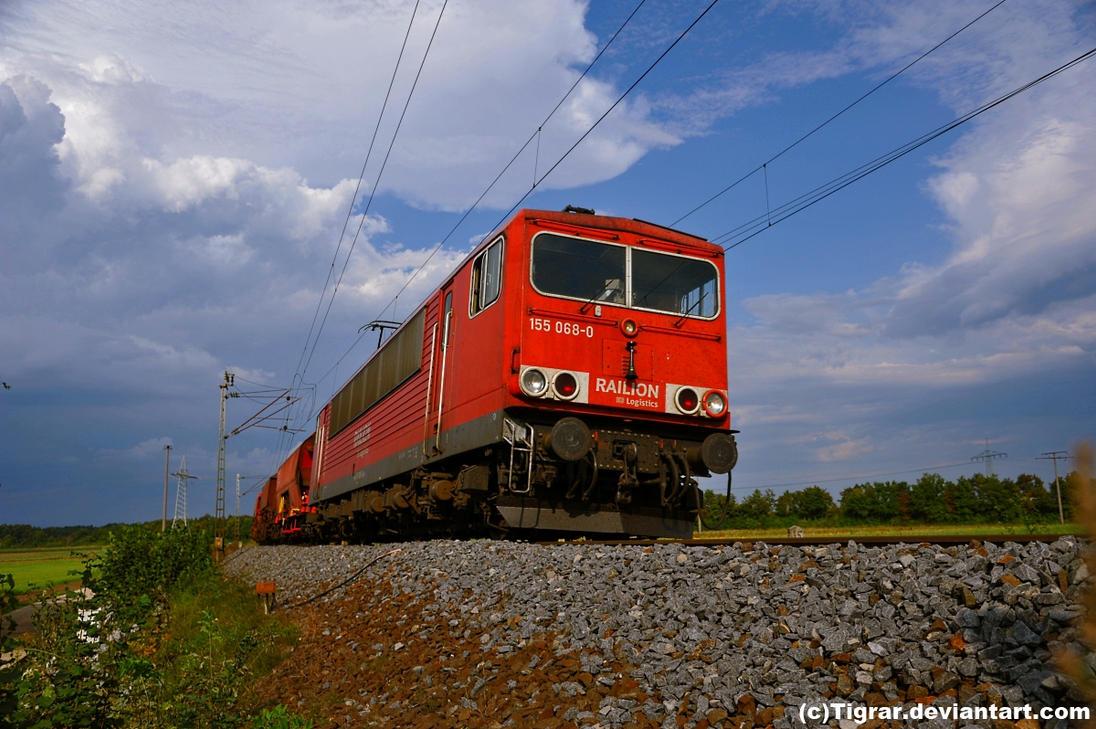 DB 155-068 by Tigrar