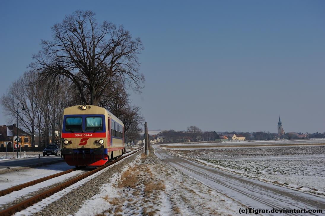 5047-024 Pic2 by Tigrar