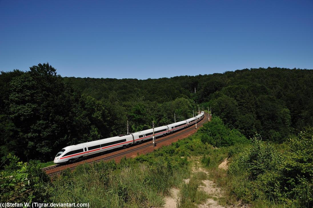 DB 411-055 by Tigrar