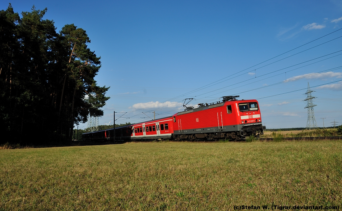 DB 143-626 by Tigrar