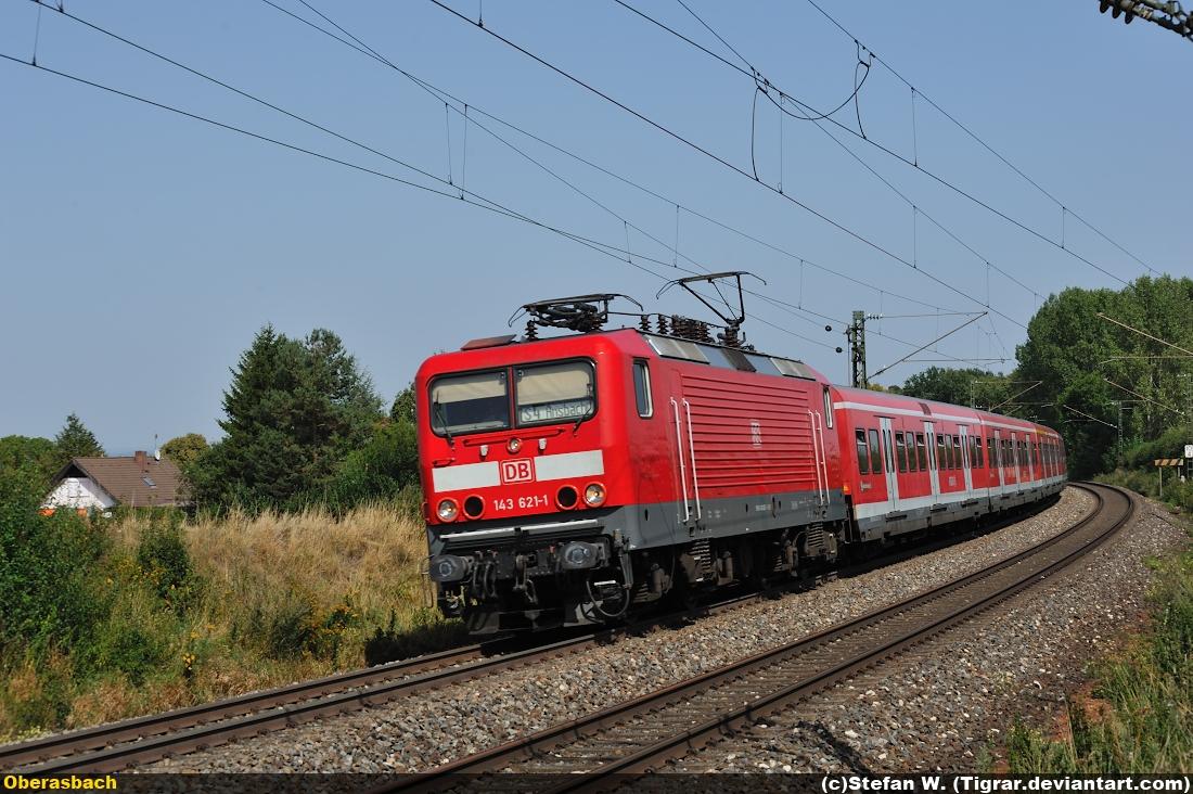 DB 143-621 by Tigrar