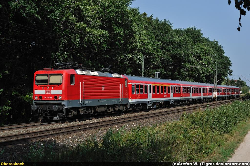 DB 143-802 by Tigrar