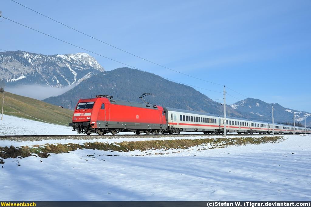 DB 101-069 by Tigrar