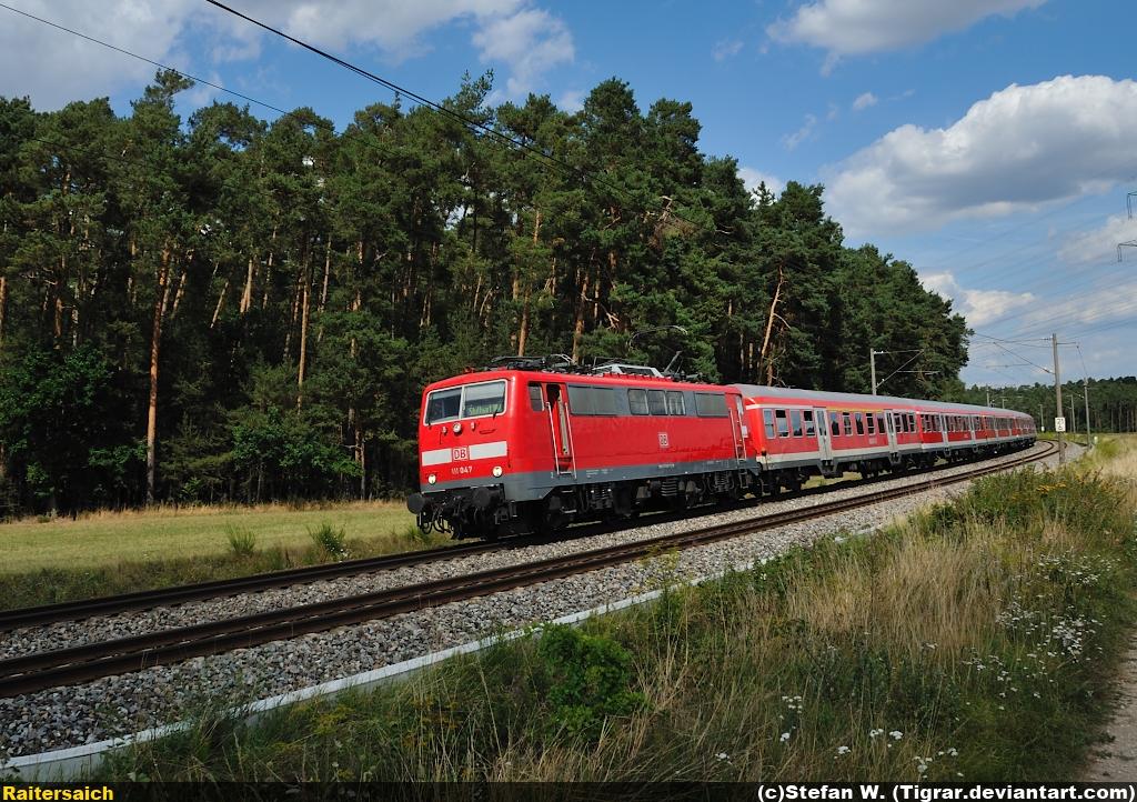 DB 111-047 by Tigrar