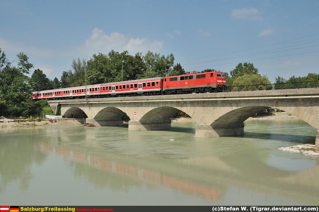 DB 111-171 by Tigrar