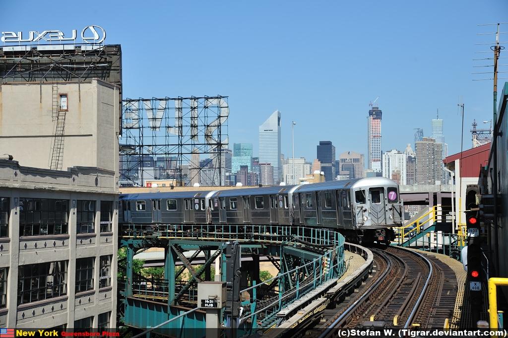 MTA 2024 by Tigrar