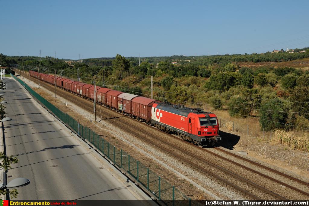 CP 4719 by Tigrar