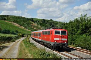 DB 111-043 by Tigrar
