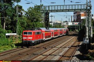 DB 111-011 by Tigrar