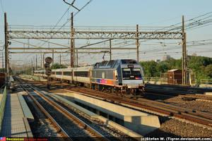 NJT 4510 by Tigrar