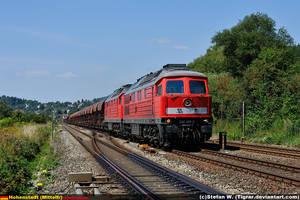 DB 232-457 by Tigrar