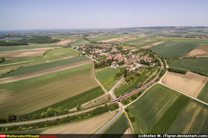 4744 near Waltersdorf/Staatz by Tigrar