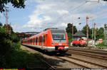 DB 422-074