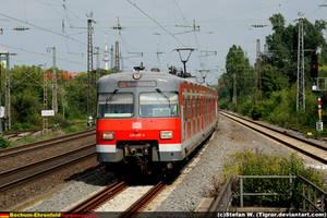 DB 420-933 by Tigrar