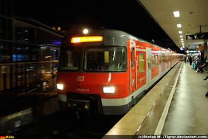 DB 420-423 by Tigrar