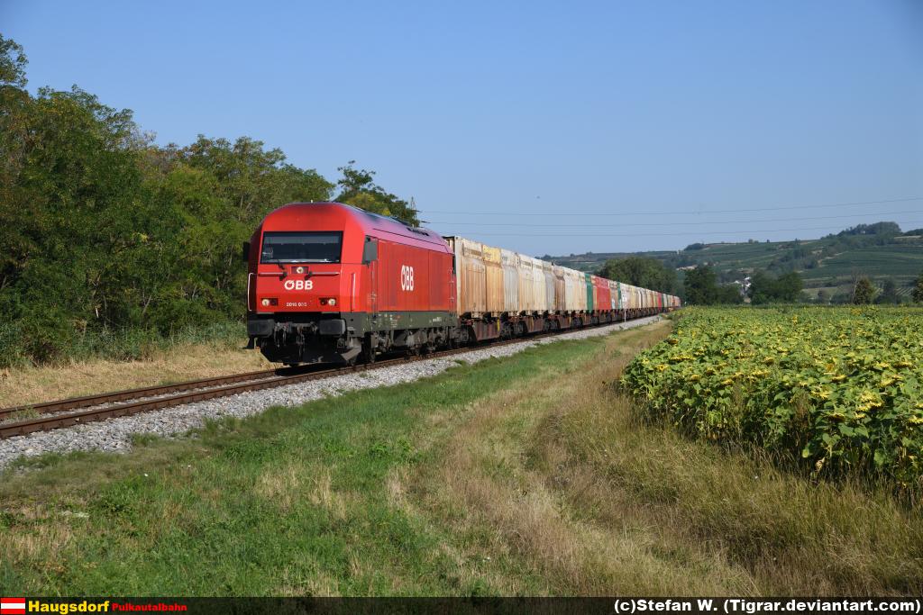 2016-035 Haugsdorf by Tigrar