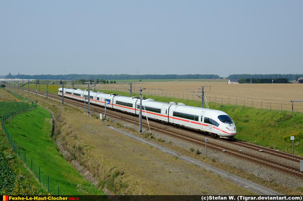 DB 406-001 by Tigrar