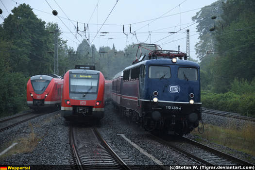 TRI 110-469+DB 422-052+DB 1440-322