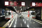 Rheinbahn 3219+3225