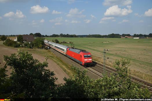 DB 101-045