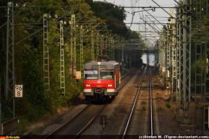 DB 420-443 by Tigrar