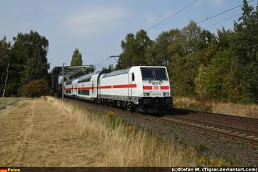 DB 146-575 by Tigrar